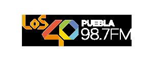 Los 40 Puebla