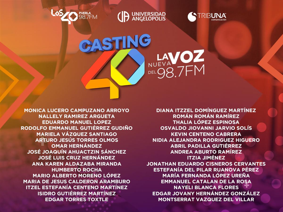 Casting_40_Seleccionados_02
