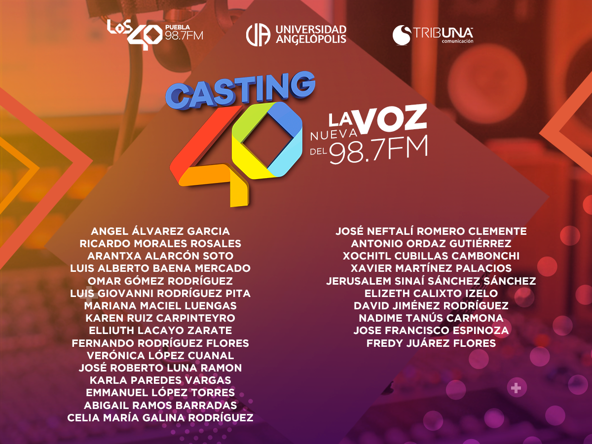 Casting_40_Seleccionados_03